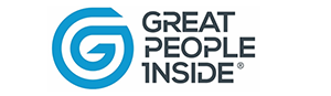 great-ppl-ins